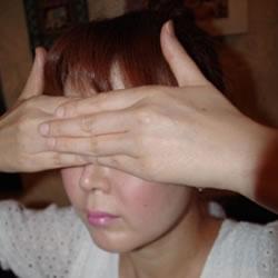 ふ~ぞく探偵ハラ・ショーが行く 報告書No.172 鶯谷・韓国デリヘル 釜山出身スレンダー美女「チェ・ジウ…