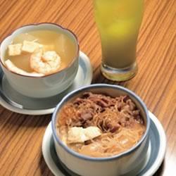 【一杯酒場】 東京・新橋「壹番館(いちばんかん)」