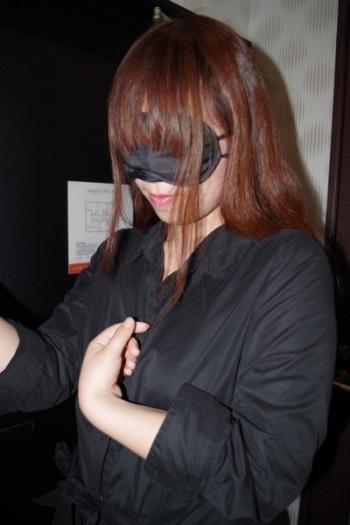 ふ~ぞく探偵ハラ・ショーが行く 報告書No.180 蒲田・ホテヘル 全裸コート姿で現れた「MEGUMI似24歳」の即尺変態プレイにハマる