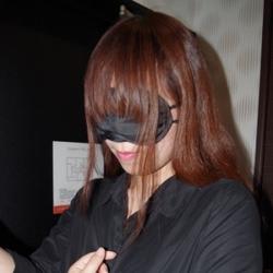 ふ~ぞく探偵ハラ・ショーが行く 報告書No.180 蒲田・ホテヘル 全裸コート姿で現れた「MEGUMI似24歳」の…