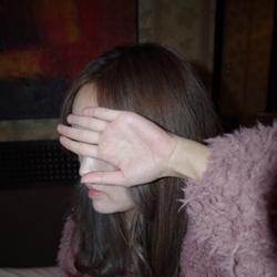 ふ~ぞく探偵ハラ・ショーが行く 報告書No.181 鶯谷・韓国デリヘル 「仲間由紀恵似20歳」韓国ギャルの美…