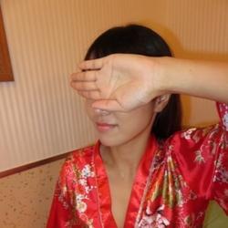 ふ~ぞく探偵ハラ・ショーが行く 報告書No.185 川崎・マット専門ヘルス 責めることに目覚めた「30歳武井…
