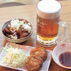 【一杯酒場】 初呑みスペシャル vol.4-1