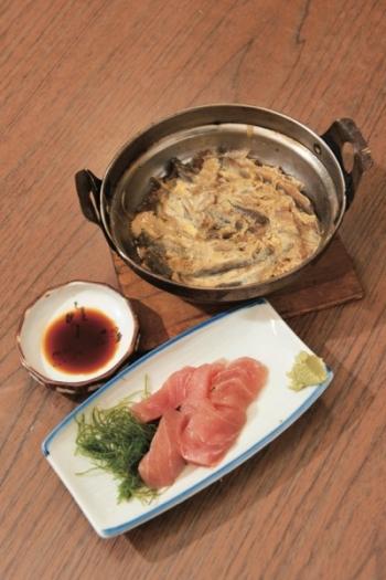 【一杯酒場】 東京・一之江「大衆酒場 カネス」