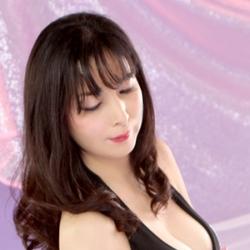 鶯谷・デリヘル「見返り美人」  愛と性欲にあふれたスケベマダムの濃厚プレイ!しかもリーズナブル!