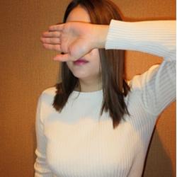 ふ~ぞく探偵ハラ・ショーが行く 報告書No.191 鶯谷・韓国デリヘル 「佐々木希似韓国美女」のつい本気で…