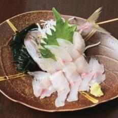 【一杯酒場】 神奈川・藤沢「隠れ処 海樹(みつき)」