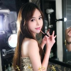鶯谷・韓国デリヘル「ささやき」 注目のニューオープン!見目麗しい美女たちと濃厚なスキンシップを!