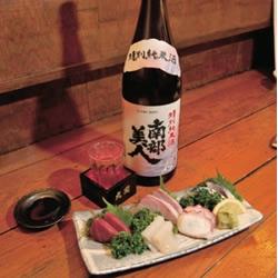 【一杯酒場】 東京・新大久保「酒蔵駒忠 新大久保店」