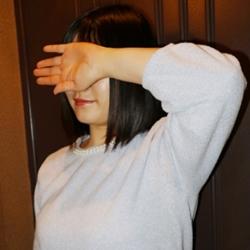 ふ~ぞく探偵ハラ・ショーが行く 報告書No.199 鶯谷・SMクラブ…