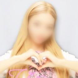 池袋・デリヘル「池袋Heart」 ツルスベボディの素人娘と恋人気分のイチャイチャプレイ!