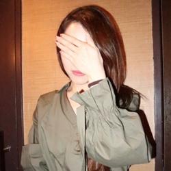 ふ~ぞく探偵ハラ・ショーが行く 報告書No.200 鶯谷・韓国デリヘル オ○ンチン大好き 韓国「19歳女子大…