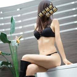 横浜・ヘルス「横浜秘密倶楽部」 肉食女子が責める、いたぶる…そのおもてなしは濃厚そのもの!
