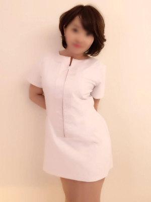 錦糸町・M性感「ミセスハンドセラピー」 M男クン垂涎!責め好き美女が感じる箇所を重点的に攻撃!