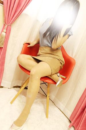 藤沢・人妻デリヘル「恋する人妻」 密かなデート気分で人妻ならではの癒しとエロスを存分に!