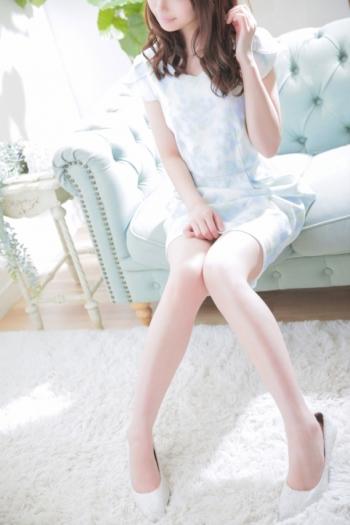赤坂・高級デリヘル「赤坂エル」 最高級の美女、訳あってホームページに載せられない女の子も!!