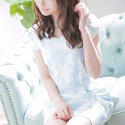 赤坂・高級デリヘル「赤坂エル」 最高級の美女、訳あってホー…