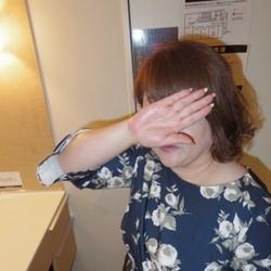 ふ~ぞく探偵ハラ・ショーが行く 報告書No.205 西川口・デリヘル 白い肌と豊満ボディ 母性全開「43歳人…
