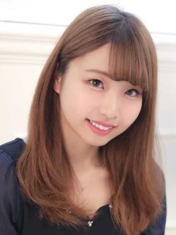 船橋・オナクラ「SIKO-SIKO48」 気軽にヌいてスッキリ!女の子によってはタッチや唾液垂らしも!