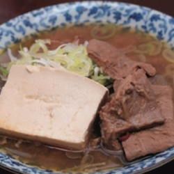 【一杯酒場】 神奈川・武蔵小杉「人情屋台 一心」