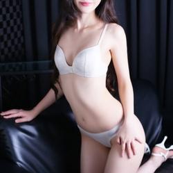 秋葉原・出張エステ「アロマキュアシス神田・秋葉原店」 確か…