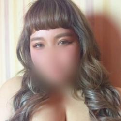 横浜・デリヘル「BBW横浜店」 どの子も巨乳、巨尻!その上、貪…