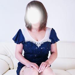 宇都宮・デリヘル「恋する妻」 若妻から熟女妻まで、悶々とした人妻がオンナに豹変する…