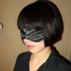 ふ~ぞく探偵ハラ・ショーが行く 報告書No.213 上野・ホテヘル ワンピースの下は全裸「現役OL24歳」の目…