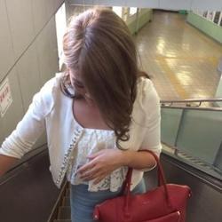 大阪市・人妻デリヘル「東大阪人妻援護会」 初々しい若妻から経験豊富な熟女妻、オンナの本性が僕らを楽…