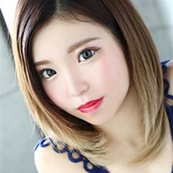 川崎・ソープランド「ヤングプラザ」 厳選美女と極上で濃厚なひと時を!極上極楽フェラも披露!?