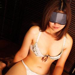 上野・ホテヘル「全裸の女神」 ミダラ100%!即ヌード、即キス、即尺を掲げる店!