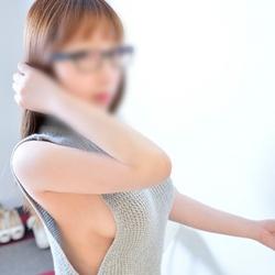 吉原・ソープランド「スウィートキッス」 爆安価格でハイレベルな美女とシッポリ!手抜きは一切なし!