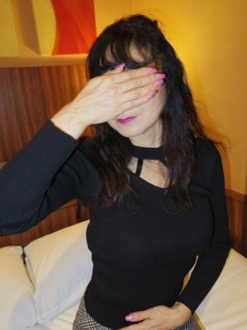 ふ~ぞく探偵ハラ・ショーが行く 報告書No.232 鶯谷・人妻デリヘル スレンダー美乳が魅力「43歳セレブ系人妻」が堅太バイブ挿入で大絶頂