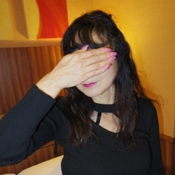ふ~ぞく探偵ハラ・ショーが行く 報告書No.232 鶯谷・人妻デリヘル スレンダー美乳が魅力「43…