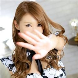 小倉・デリヘル「Honey Girls」 エッチな福岡美人と是非一度!しかも、股間に激しく財布に優しい!