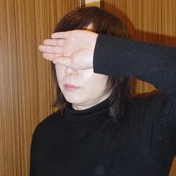 ふ~ぞく探偵ハラ・ショーが行く 報告書No.237 西川口・人妻熟女デリヘル 肉感ボディと美尻が…