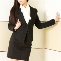 大塚・デリヘル「ラグジュエル」 厳選美女多数!ボディは圧巻!淫らな夢のようなひと時を!!