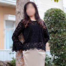 大阪・人妻デリヘル「女遊屋」 熟女の経験、テクニック、みずからも快感を求める濃厚プレイ!