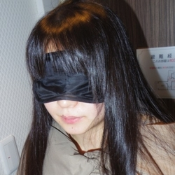 ふ~ぞく探偵ハラ・ショーが行く 報告書No.244 上野・ホテヘル コートの下は全裸で興奮「24歳…