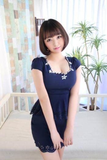 吉原・ソープランド「東京夢物語」 女の子によっては花びら回転や二輪車も!毎週金曜日にサービスイベント!