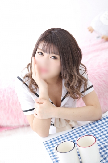 すすきの・ヘルス「札幌美女図鑑」 清楚な雰囲気の道産子美女を厳選!雪をも溶かすようなホットなプレイ!