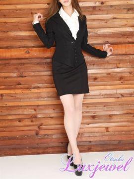 大塚・高級デリヘル「ラグジュエル」 ハイレベルな美女との贅沢な出会い!はずれなしの3択イベント実施中!