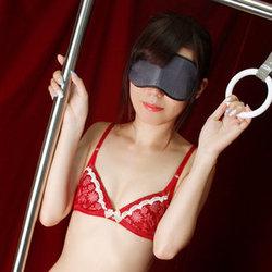 上野・ホテヘル「いたずら痴漢電車in上野」 最初は抗いながらも、やがて羞恥と快楽…スケべな妄想を実際に!