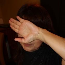 ふ~ぞく探偵ハラ・ショーが行く 報告書No.260 鶯谷・人妻デリヘル フェラもできない「60歳未経験人妻」が電マオナニーで潮吹き