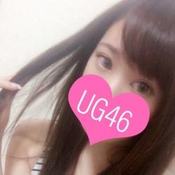 鶯谷・デリヘル「鶯坂46」 美貌はアイドル級!コスプレも常備!7/1からは待ち合わせスタートも可能!