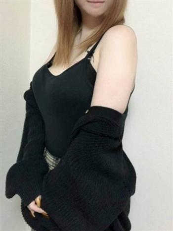 鶯谷・デリヘル「鶯谷プラチナレディ」 女の子がハイレベルと話題!今年7月オープンの注目店!