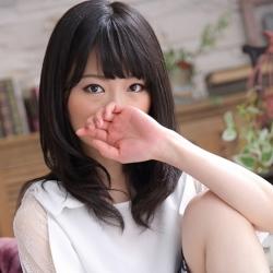 京橋・ホテヘル「スピード京橋」 素人系美女と密着度満点のひと時を…爆安プランを実施中!