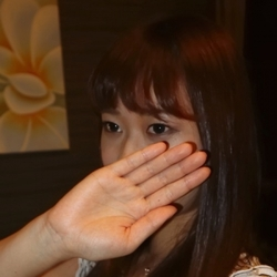 ふ~ぞく探偵ハラ・ショーが行く 報告書No.265 鶯谷・デリヘル アイドルなのにど変態「綾瀬はるか似20歳…