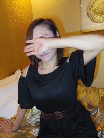 ふ~ぞく探偵ハラ・ショーが行く 報告書No.267 大塚・人妻デリヘル 敏感乳首&エッチに貪欲「真矢ミキ似38歳」がバイブ責めで大興奮