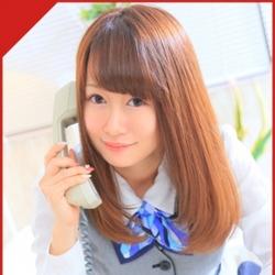 松山・ヘルス「バッドカンパニー」 OL姿の女の子とイチャイチャ…毎月20日は割引サービス実施中!